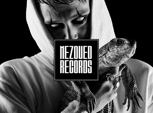 site mezoued records paris deight creation
