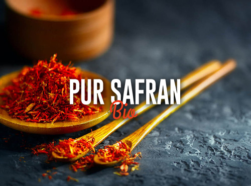 site safran deight creation